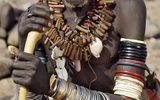 5 người thiệt mạng bí ẩn ở châu Phi, lời đồn bị ma cà rồng hút máu lan rộng