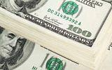 Tỷ giá USD 11/10: Đồng USD tiếp tục lao dốc