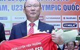 """Nhận lương 5 tỷ/năm, HLV Park Hang-seo tự tin sẽ đạt mục tiêu """"Top 100 FIFA"""""""