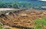 Đã có 29 người tử vong trong đợt mưa lũ đặc biệt đang diễn ra