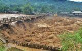 Lý giải nguyên nhân mưa lũ lịch sử khiến 54 người chết, 39 người mất tích