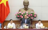 Thủ tướng Nguyễn Xuân Phúc: Kiểm điểm, làm rõ trách nhiệm để xảy ra tình trạng phá rừng