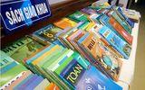 Chỉ dạy nội dung trong sách giáo khoa: Dễ mà khó?