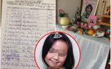 Cảm động mẹ bé Nhật Linh xin chữ ký đòi lại công bằng cho con và câu chuyện về tinh thần đoàn kết người Việt