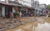 Sức khoẻ - Làm đẹp - Nước sinh hoạt nhiễm bẩn sau mưa lũ: Mách bạn cách khử trùng