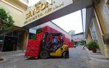 Tin tức - Sabeco góp 20 % vốn xây nhà máy bia Lâm Đồng