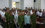 Tin tức - Đại án OceanBank: Hàng loạt đồng phạm của Hà Văn Thắm gửi đơn kháng cáo