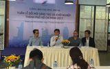 Cơ hội cho các Start-up trong Tuần lễ đổi mới và khởi nghiệp TP. Hồ Chí Minh 2017