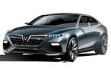 Lộ diện 2 mẫu xe được ưa chuộng nhất Vinfast sẽ đưa ra thị trường