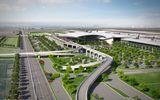 Dự án tái định cư sân bay Long Thành: Thủ tướng duyệt khung bồi thường