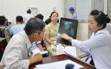 Bộ Y tế đề nghị bãi bỏ quy định về hộ khẩu