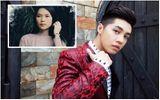 Tin tức - Phản ứng bất ngờ của Noo Phước Thịnh khi fan thông báo MV mới tụt hạng sau Mỹ Tâm