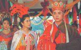 """Tin tức - """"Nữ vương Tây Lương"""" sau 30 năm vẫn một mình vì """"Đường Tăng""""?"""