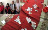 Sự thật tin 3 người chết trong vụ bắt sới bạc ở Quảng Ninh