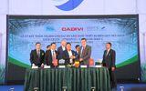 GELEX ký thỏa thuận với KCN Deep C III