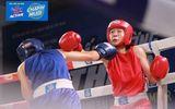 Thể thao - Lộ diện nữ võ sĩ vào chung kết Giải Boxing tranh đai vô địch Number 1