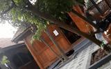 Gia đình - Tình yêu - Gái việt được dắt mối chọn chồng Hàn Quốc trong căn chòi mười mét vuông
