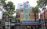 Sức khoẻ - Làm đẹp - Hàng hoạt phòng khám có bác sĩ Trung Quốc, Hàn Quốc bị xử phạt hơn 300 triệu đồng