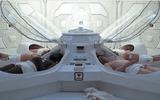 Công nghệ - NASA đã trả hẳn 18.000 USD, chỉ cần bạn nằm yên trên giường trong 70 ngày