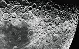 Nhật Bản tìm ra hang động khổng lồ ở dưới bề mặt Mặt Trăng
