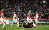 Tin tức - Đánh bại Crvena Zvezda, Arsenal duy trì mạch toàn thắng ở Europa League