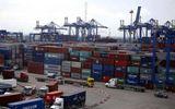 """Phó Thủ tướng yêu cầu làm rõ vụ 213 container """"mất tích"""""""