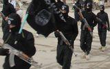 Mỹ cảnh báo IS và Al-Qaeda lên kế hoạch tấn công khủng bố kiểu 11/9