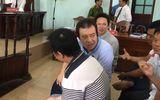 """Nguyên Đội trưởng TTGT bất ngờ nhận tội """"Nhận hối lộ"""""""