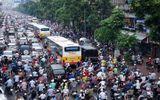Hà Nội yêu cầu rửa xe ô tô trước khi vào thành phố: Những quan điểm trái chiều