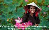 Tin trong nước - Thư gửi cho những phụ nữ không nhận được quà ngày 20/10