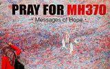 Thực hư chuyện công ty Mỹ tìm kiếm MH370, không thấy không lấy tiền