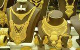 Tin tức - Giá vàng hôm nay 21/10: Giá vàng quay đầu giảm gia