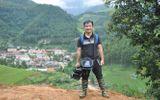 Thủ tướng Chính phủ truy tặng Bằng khen cho phóng viên Đinh Hữu Dư