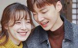 Tin tức - Những cặp sao Hàn kết hôn rồi còn hot hơn cả khi độc thân