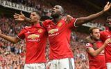 Tin tức - MU kỳ vọng thắng đậm trước Huddersfield