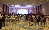 Tin tức - Phó Thống đốc phụ trách thanh tra giám sát về hưu: Vietcombank đãi tiệc xa hoa tại khách sạn 5 sao