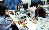 Tin trong nước - Đề xuất tăng học phí đại học công lập lên tới 5 triệu đồng/tháng