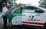 Kinh doanh lao đao, thêm gần 2.000 nhân viên Vinasun thôi việc