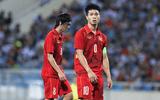 """U23 Việt Nam """"đụng độ"""" Hàn Quốc, Australia tại VCK U23 châu Á 2018"""