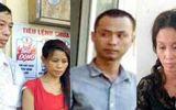 Khởi tố nữ chủ quán massage tổ chức mua bán ma túy, chứa mại dâm