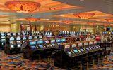 Từ tháng 1/12, muốn chơi Casino, người Việt phải chứng minh năng lực tài chính