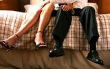 Những lý do khiến phụ nữ dễ ngoại tình