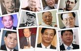 Dấu ấn của 13 Bộ trưởng Giao thông vận tải qua các thời kỳ