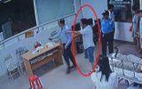 Vụ hành hung nữ bác sỹ trực cấp cứu: Khiển trách chủ tịch phường