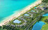 Ra mắt Vinpearl Nam Hội An Resort&Villas – tinh tế kiến trúc trong lòng Di sản