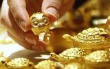 Giá vàng hôm nay 26/10: Giá vàng SJC tăng 60 nghìn/lượng