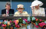 Bất ngờ cách kiếm tiền từ thú vui tiêu khiển của Nữ hoàng Anh