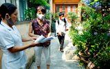 Hà Nội chủ quan với dịch sốt xuất huyết khi nhiệt độ giảm