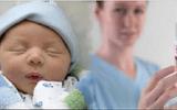 19 mũi tiêm bảo vệ cả đời con mà các bậc cha mẹ nhất định phải biết