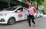 """Taxi độc quyền bệnh viện """"chặt chém"""" khách: Bộ Y tế và Sở GTVT sẽ vào cuộc"""